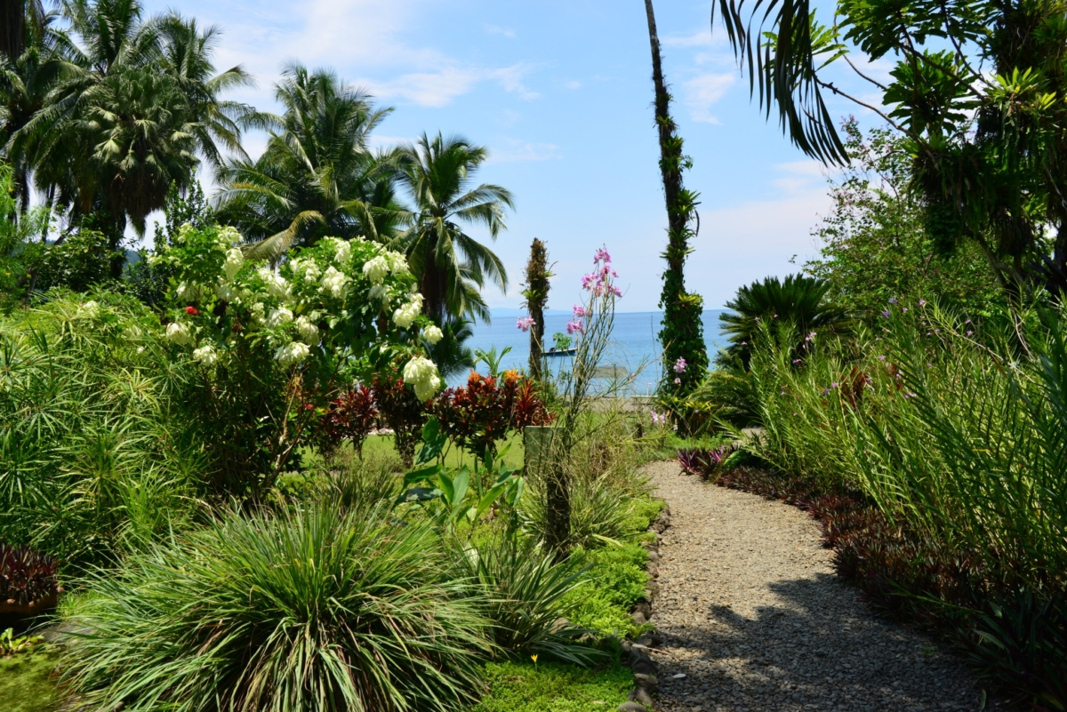 Rondreis door Costa Rica